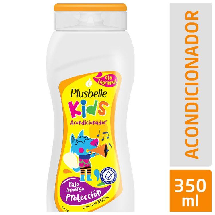 Acondicionador-Plusbelle-Kids-Proteccion-X-350-Ml-1-843810