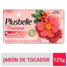 Jabon-Plusbelle-Balance-125-Gr-1-848386