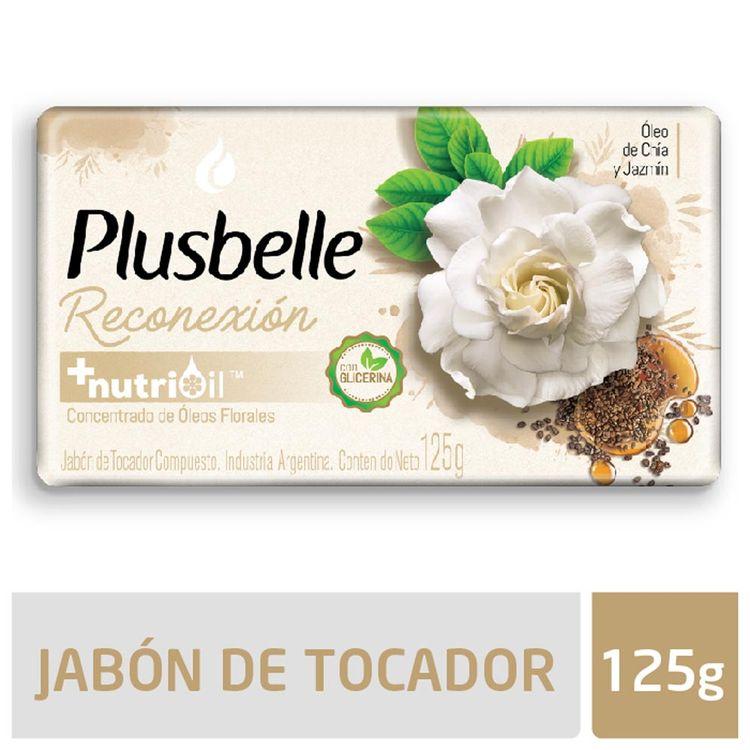 Jabon-Plusbelle-Reconexion-125-Gr-1-848392