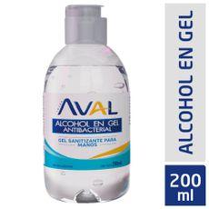 Aval-Alcohol-En-Gel-200-Ml-1-848704