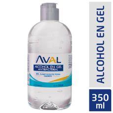 Aval-Alcohol-En-Gel--X-350ml-1-848706