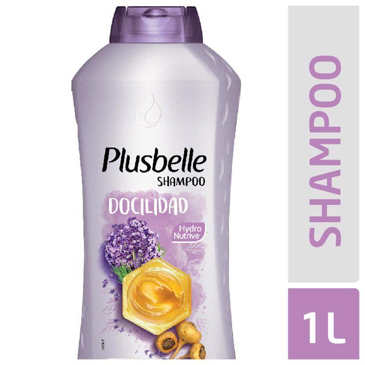 Shampoo-Docilidad-1-L-1-849086
