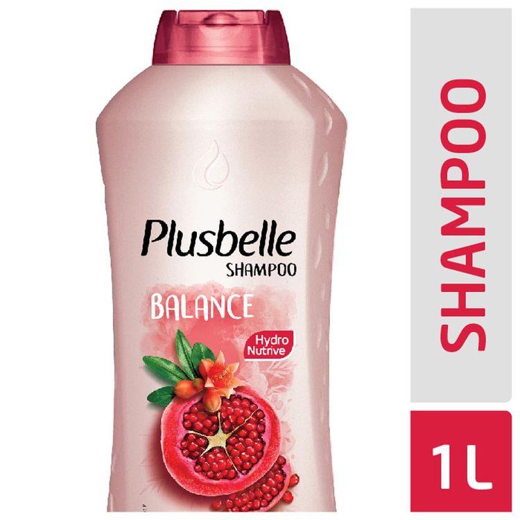 Shampoo-Balance-1-L-1-849089