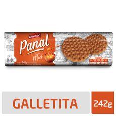 Galletas-Panal-Miel-242-Gr-1-849458