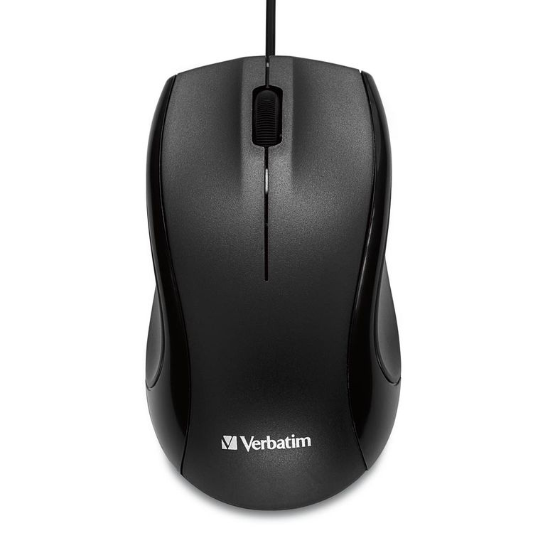Mouse-Verbatim-Con-Conexion-Usb-1-849464