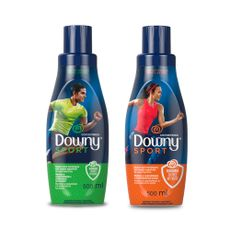 Downy-D-Sports-500-Ml-1-849478