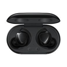 Auricular-Samsung-Galaxy-Buds-Negro-Bt-1-849479