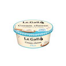 Queso-Crema-Le-Gall-Regular-150-Gr-1-849488
