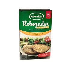 Rebozador-Natural-Sur-Con-Semillas-Libre-De-Gluten-1-849516