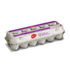 Huevos-Blancos-Maxima-12-U-1-849582