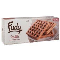 Waffle-Con-Semillas-Fudy-210-Gr-1-849609
