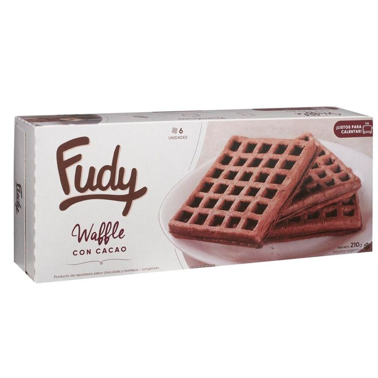 Waffle-Con-Cacao-Fudy-210-Gr-1-849616
