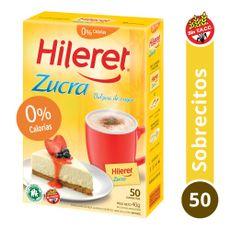 Endulzante-Hileret-Zucra-X-50-Sobrecitos-1-2461