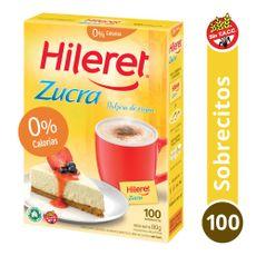 Endulzante-Hileret-Zucra-X-100-Sobrecitos-1-2475