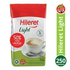 Endulzante-Hileret-Light-X-250-Gr-1-3902
