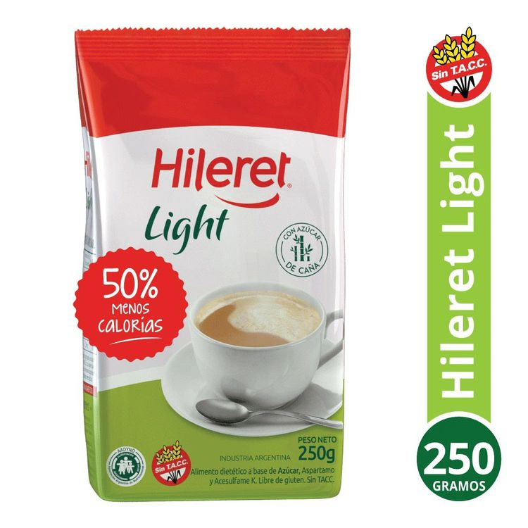 Endulzante-Hileret-Light-X-250-Gr-1-3902