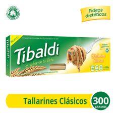 Fideos-Tibaldi-Clasicos-X-300-Gr-1-6696