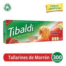 Fideos-Tibaldi-Morron-X-300-Gr-1-6703