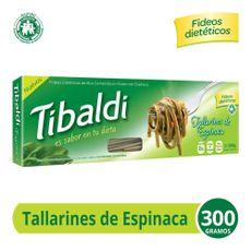 Fideos-Tibaldi-Espinaca-X-300-Gr-1-6727