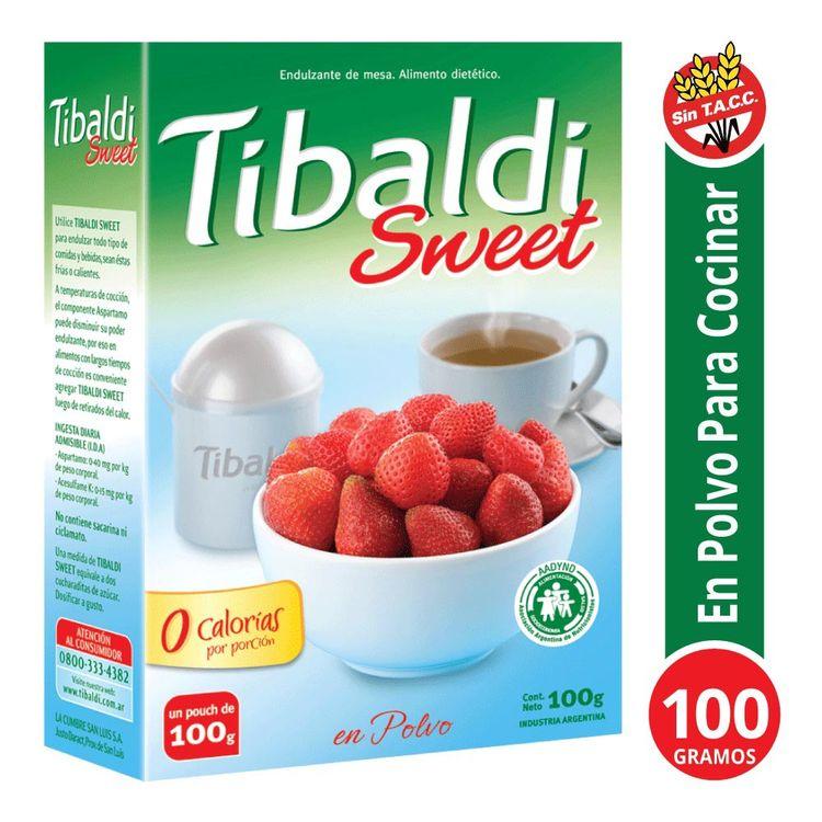 Endulzante-Tibaldi-Sweet-X-100-Gr-1-10756