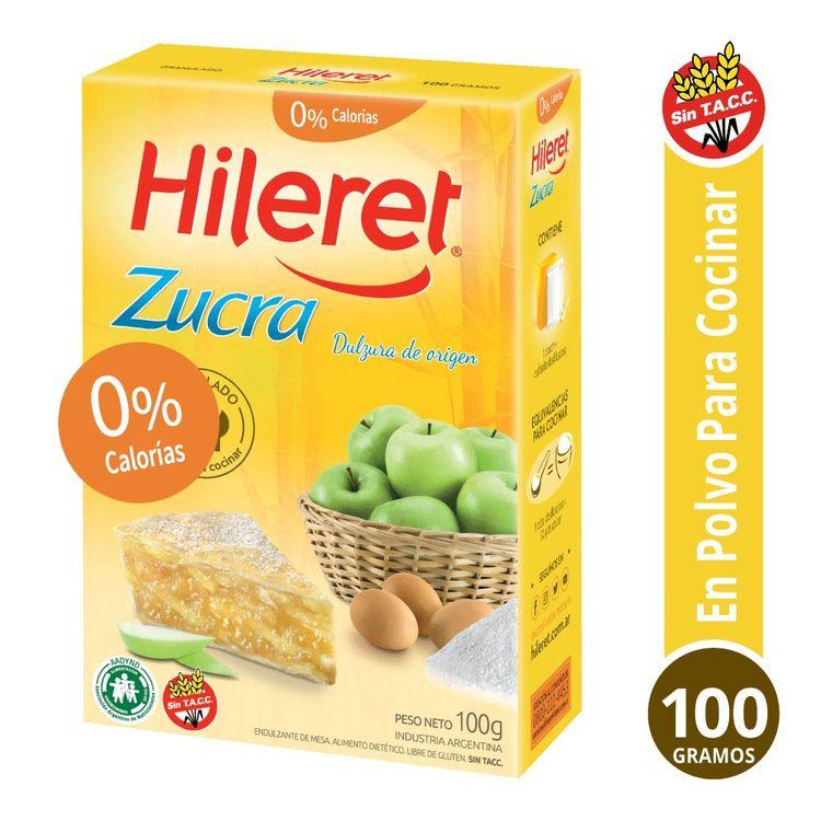 Endulzante-Hileret-Zucra-X-100-Gr-1-12083