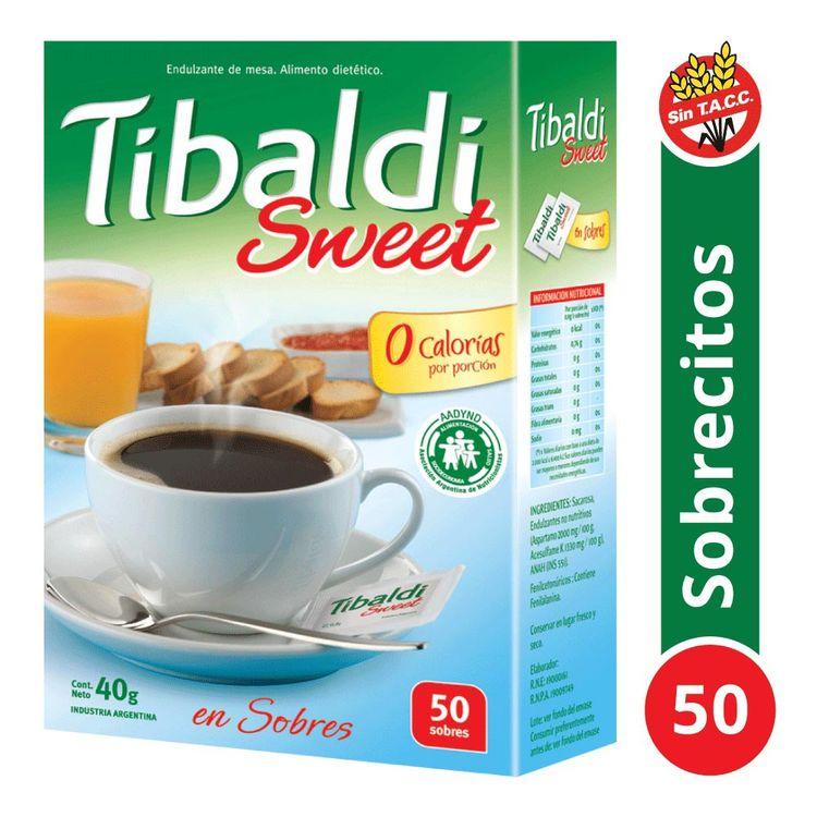 Endulzante-Tibaldi-Sweet-X-50-Sobrecitos-1-14593