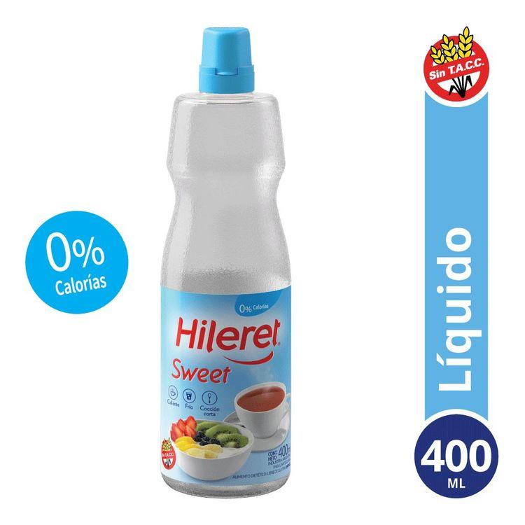 Endulzante-Hileret-Sweet-X-400-Ml-1-23110