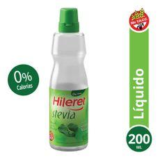 Endulzante-Hileret-Stevia-X-200-Ml-1-23138