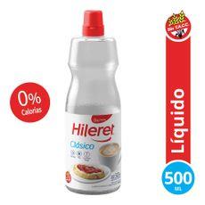 Endulzante-Hileret-Clasico-X-500-Ml-1-23166