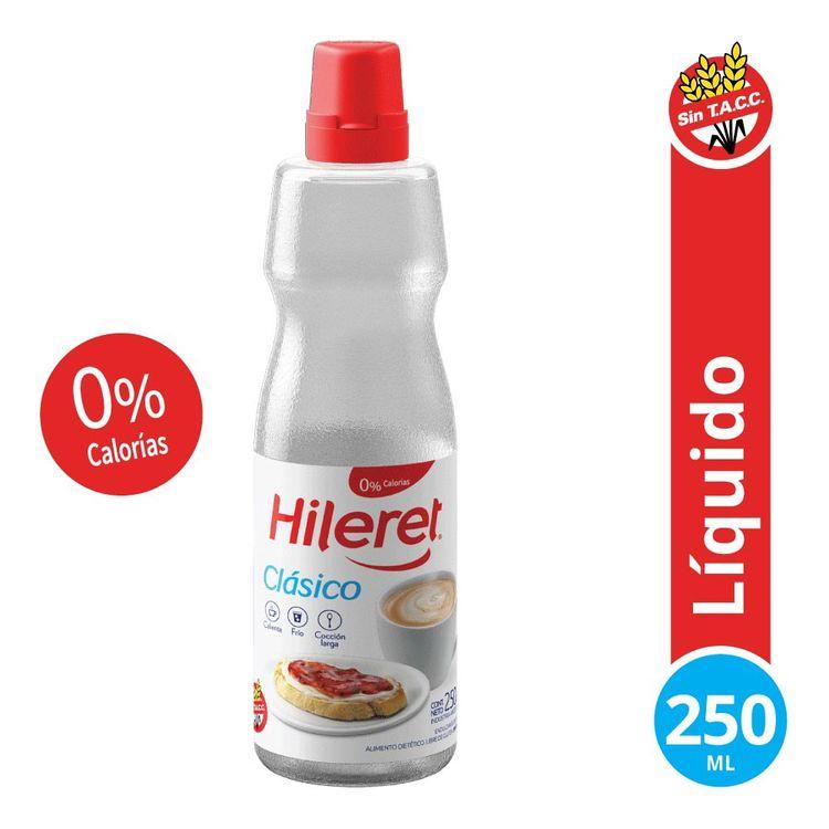 Endulzante-Hileret-Clasico-X-250-Ml-1-23194
