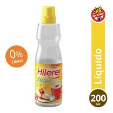 Endulzante-Hileret-Zucra-X-200-Ml-1-23195