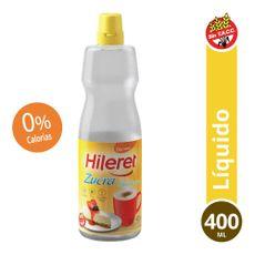 Endulzante-Hileret-Zucra-X-400-Ml-1-23204