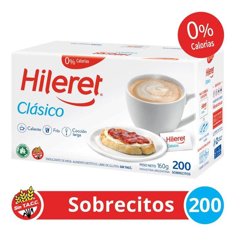Endulzante-Hileret-Clasico-X-200-Sobrecitos-1-30609