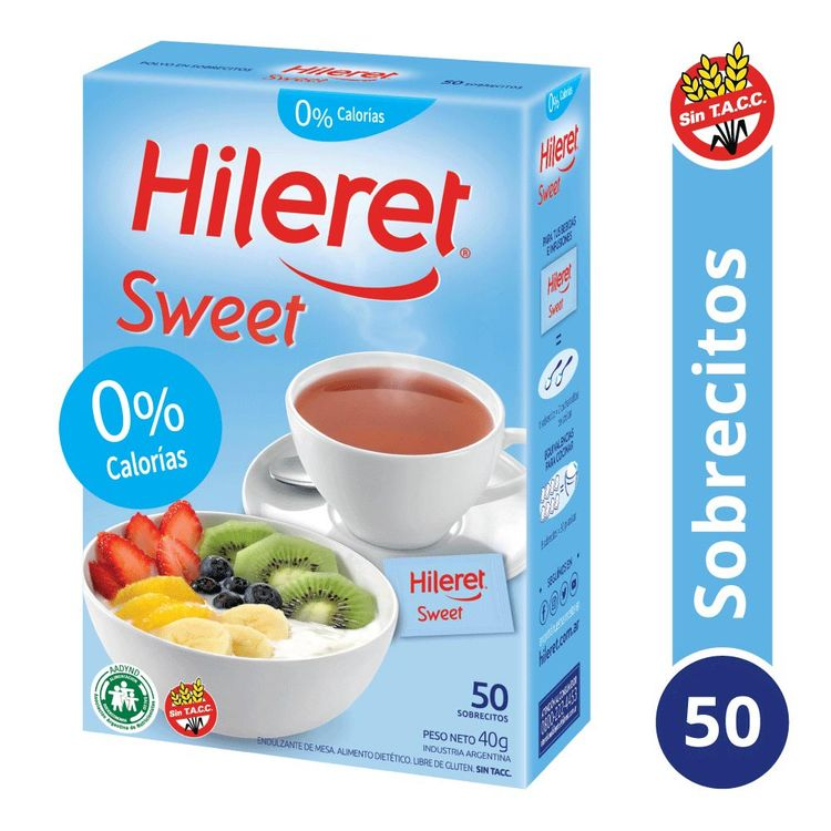 Endulzante-Hileret-Sweet-X-50-Sobrecitos-1-31781