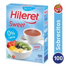 Endulzante-Hileret-Sweet-X-100-Sobrecitos-1-31787