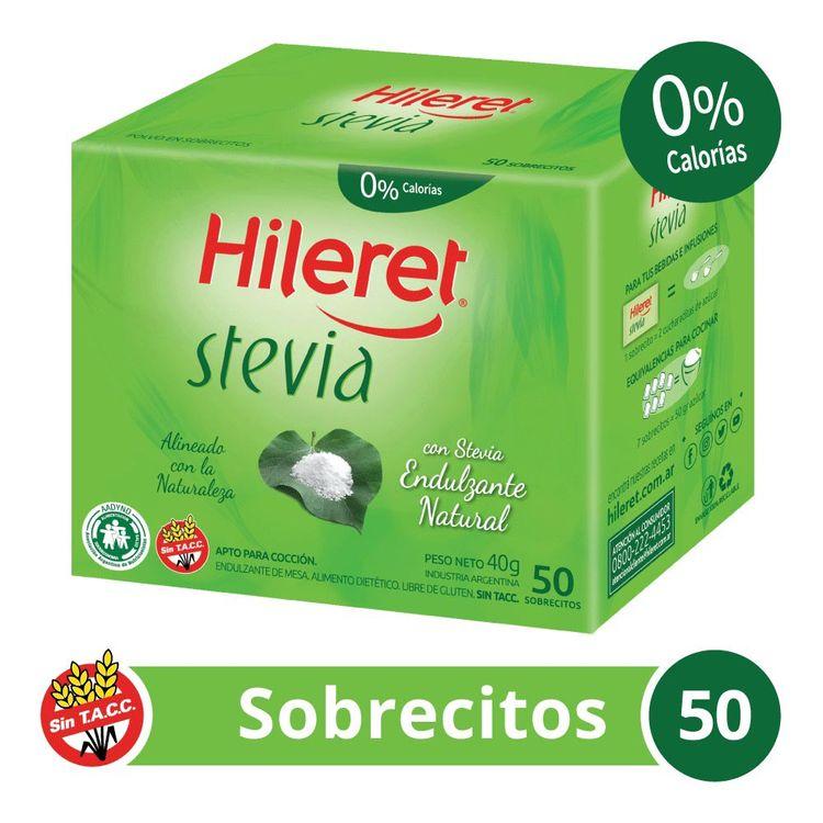 Endulzante-Hileret-Stevia-X-50-Sobrecitos-1-40429