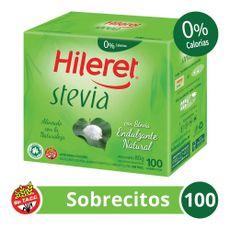 Endulzante-Hileret-Stevia-X-100-Sobrecitos-1-40816