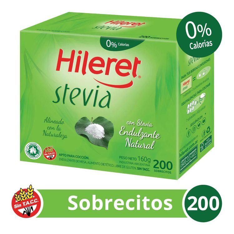 Endulzante-Hileret-Stevia-X-200-Sobrecitos-1-40925