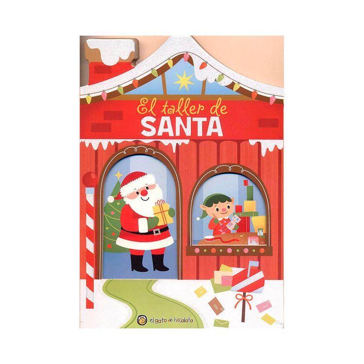 Col-Dulce-Navidad-4-Titulos-cja-un-1-1-293810