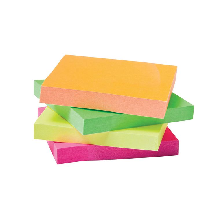 Notas-Autoadhesivas-Colores-1-333930