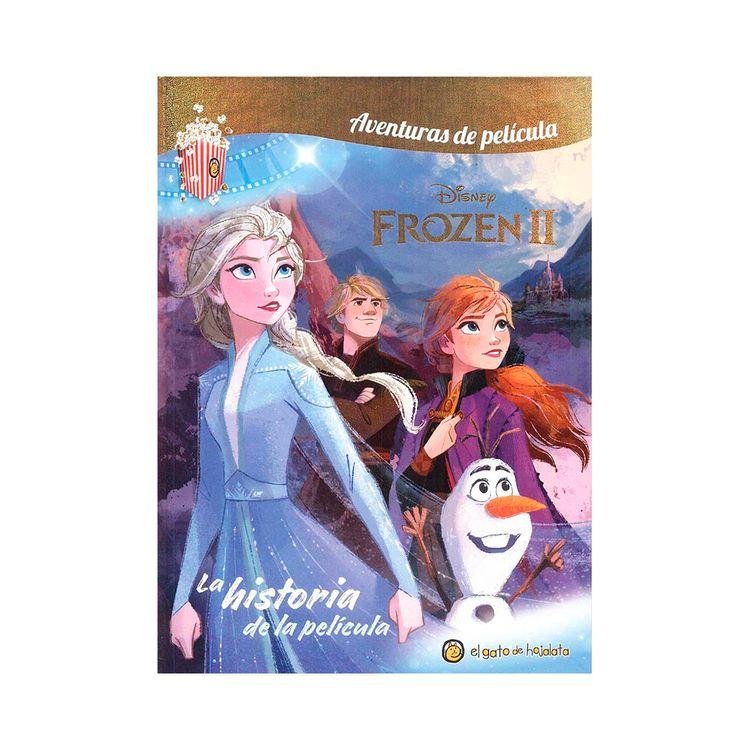 Frozen-2-aventura-De-Pelicula-1-828657