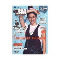 Bia-Encuentra-Tu-Pasion-1-828659