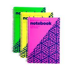 Cuaderno-A4-120-Horas-1-832382