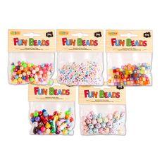 Craft-Fun-Beads-30g-1-832390