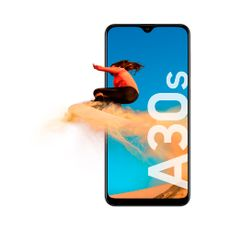 Celular-Samsung-Galaxy-A30s-Blanco-1-843769