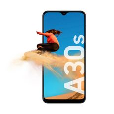 Celular-Samsung-Galaxy-A30s-Negro-1-843792