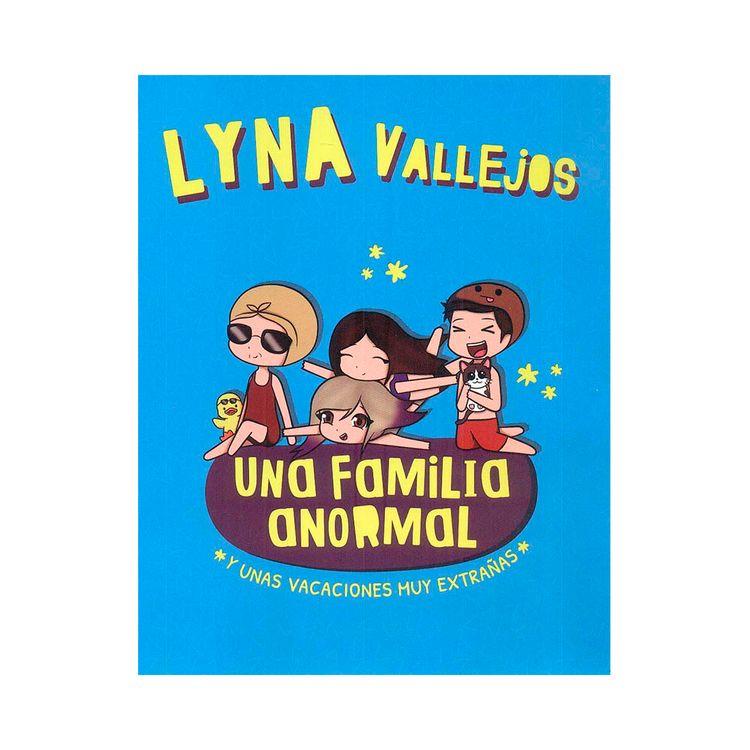 Una-Familia-Anormal-3-1-844408