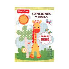 Coleccion-Canciones-Y-Rimas-1-844440