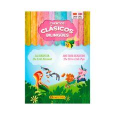 Coleccion-Clasicos-Bilingues---4-Titulos-1-844446