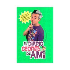 Diario-Secreto-De-Ami-1-844454